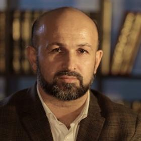 Ibragim Makhtibekov