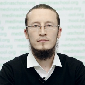 Abdul-Basit Mikushkin